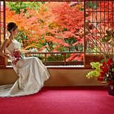 日本庭園:神戸市の名勝庭園に指定
