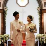 小樽駅徒歩10分に「小さな結婚式」誕生!
