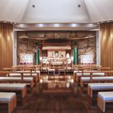 39800円から結婚式を叶えるプチ婚!! 荘厳な教会や、厳粛な神殿で夢に描いた結婚式を実現して!