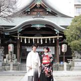 ロケーションプラン(高牟神社)