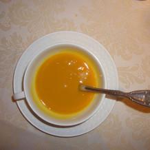 スープ(ランクアップなし)