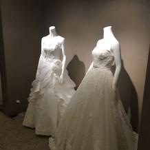 ハツコドレス