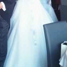 ドレス☆ 2wayです。
