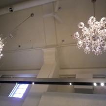 天井(照明)