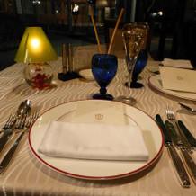 イタリアン試食会。15,000円。