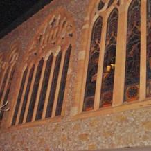 セントラファエル大聖堂