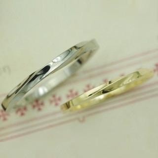 AKR-913-1_AKR-914-1