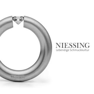 Niessing