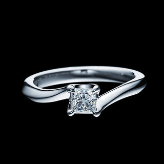 Engagement Ring 440