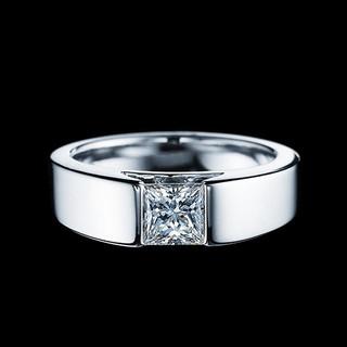 Engagement Ring 3051