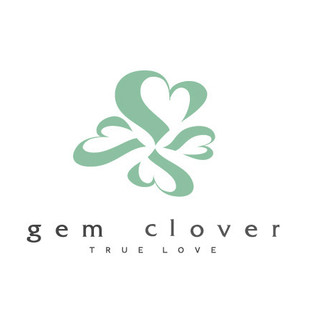 gem clover