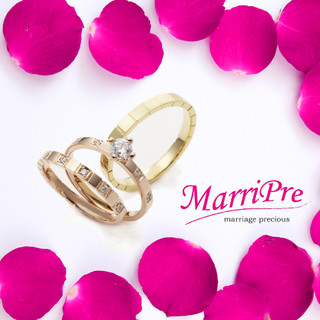 MariPre