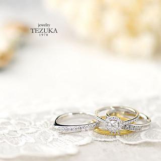 Jewelry TEZUKA