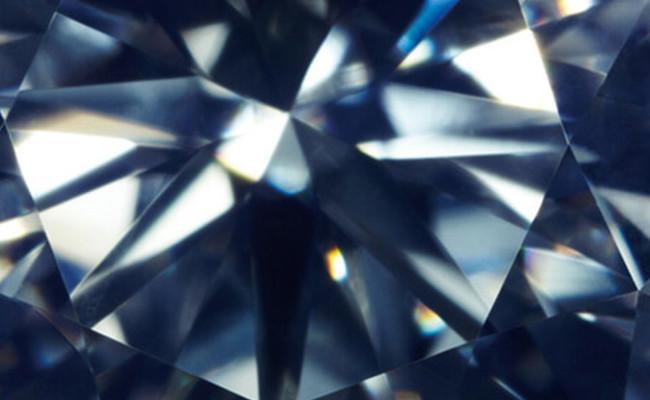 世界最高額センティナリー・ダイヤモンド