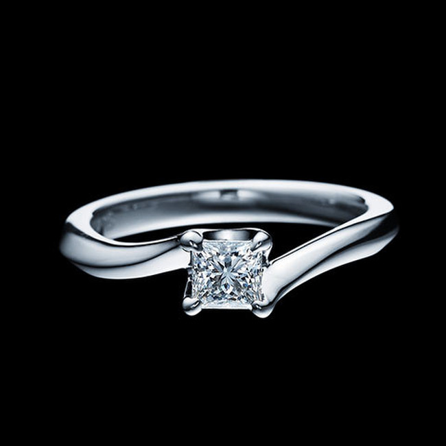 Engagement Ring 440