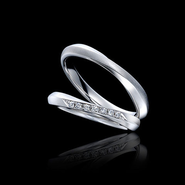 Marriage Rings 358