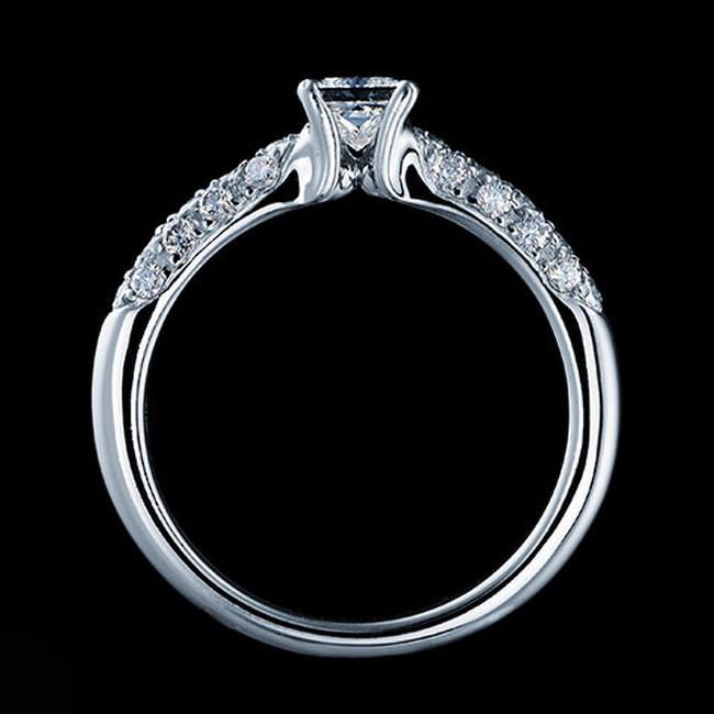 Engagement Ring 331