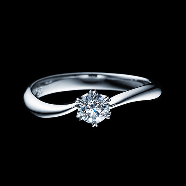 Engagement Ring 194S
