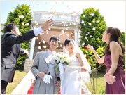 15万円以下の格安結婚式&激安婚
