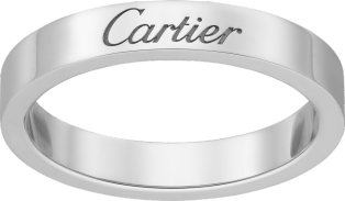2016年人気の結婚指輪特集