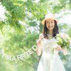 人気な日は費用が高い!?結婚式を賢く安くやるならおすすめはいつ?