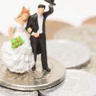 意外と低い?結婚式のお金・予算はいくら?
