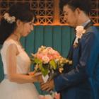 格安結婚披露宴サービス
