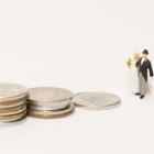 結婚式の費用相場!見積りチェックポイント