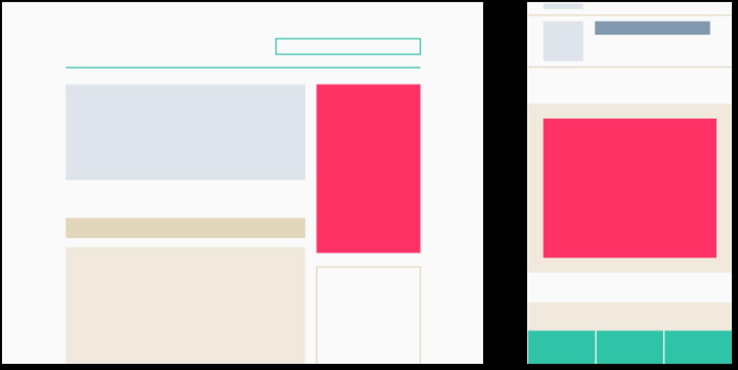 サイト内広告図