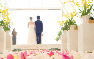 11万円以下の格安結婚式&激安婚