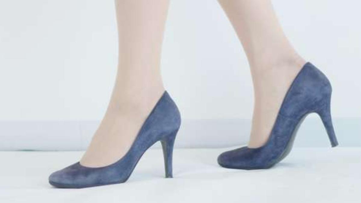 45118ba6f36fd 結婚式のゲスト向けお呼ばれ《靴》ヒール・パンプス・革靴のマナー ...