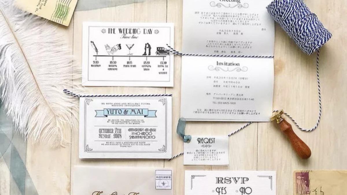 結婚式DIYツールを徹底比較!痛くないハトメパンチはどれだ