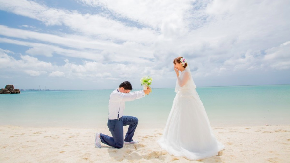 岡山・倉敷で結婚写真・フォトウエディング・前撮 …