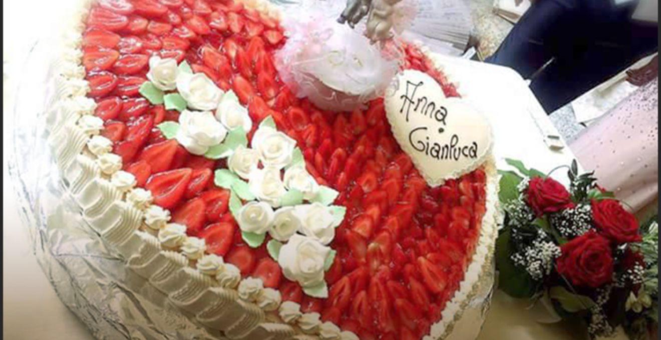 【世界の結婚式】アモーレ愛が止まらない!人とのつながりを大切にするイタリアウェディング♪