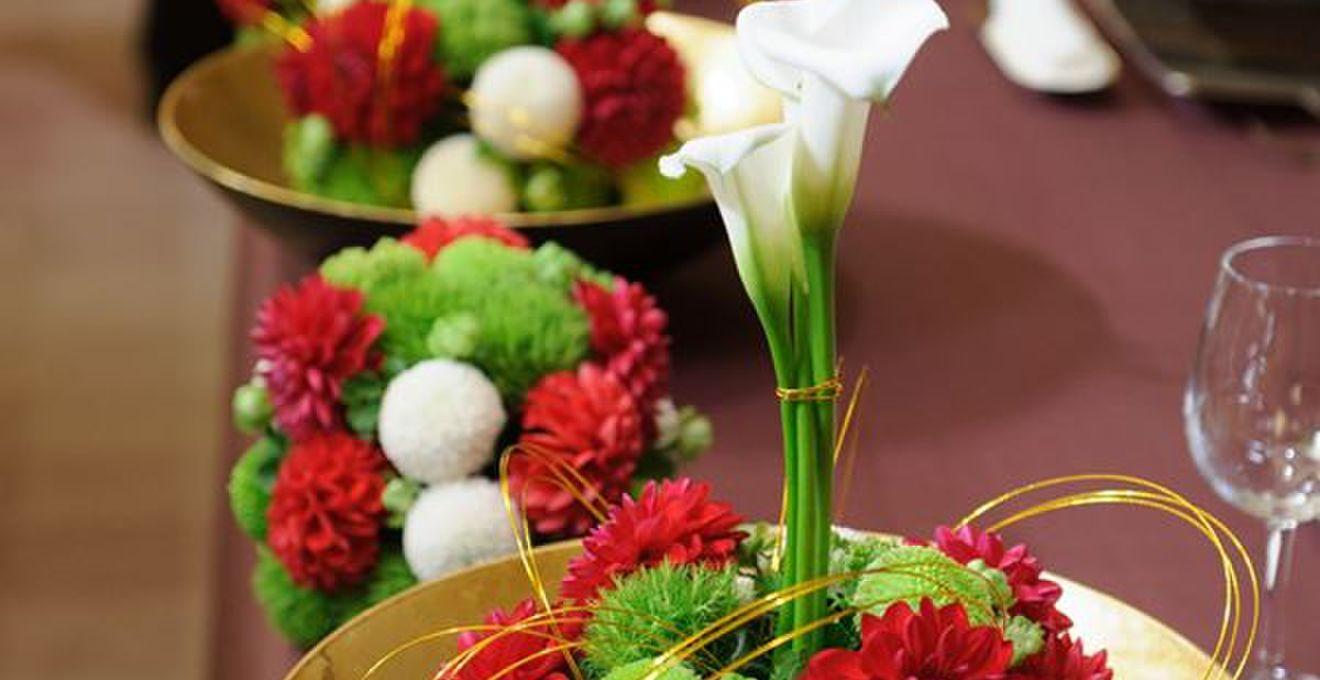 9f4276e14f418 美しい、日本の結婚式。上品で華やかな、和装婚のススメ