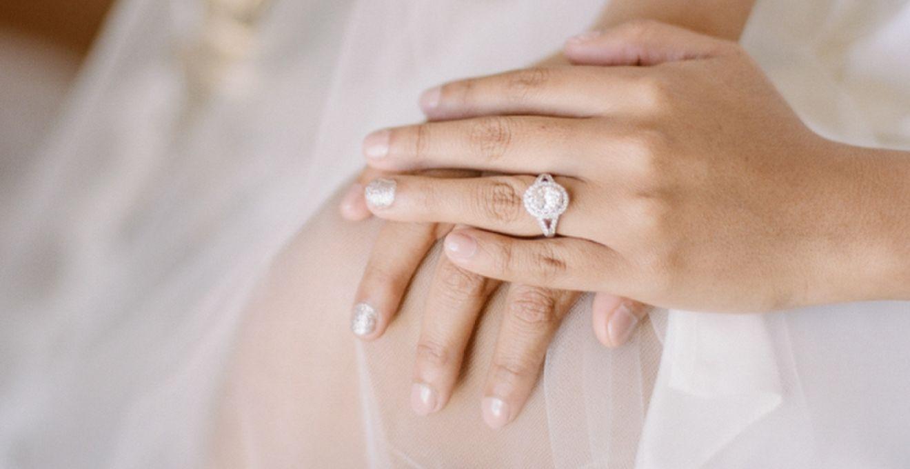 【結婚指輪】人気ブランド別デザイン&価格相場<2017年最新版>