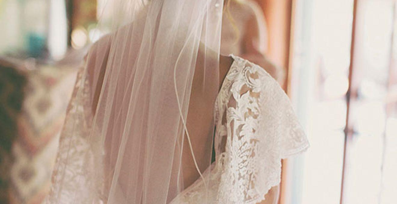結婚式におすすめの曲<洋楽女性>2016年まとめ