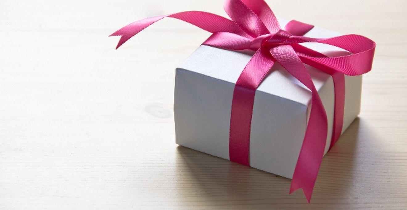【結婚祝い】贈って喜ばれるプレゼント・ギフトまとめ
