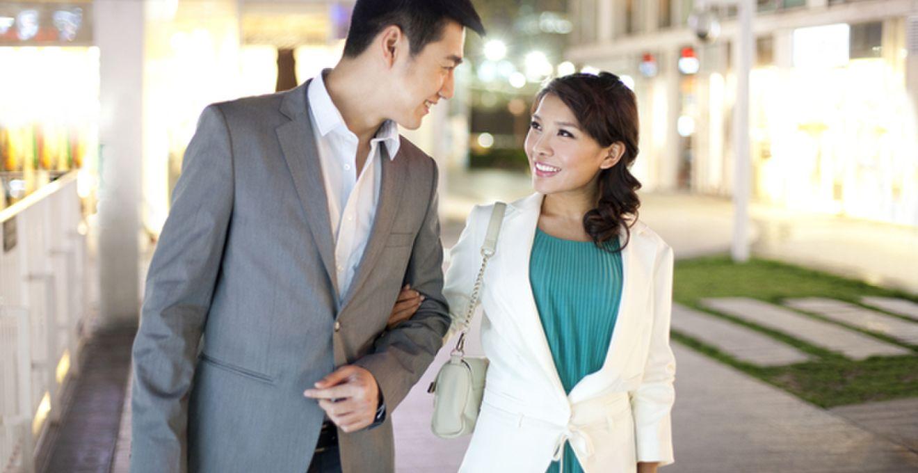 両親への結婚挨拶!服装、手土産、報告の流れやマナー徹底的に教えます
