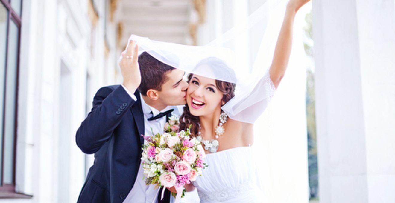 結婚式の曲選び<2018年最新版>おすすめシーン・アーティストBGM