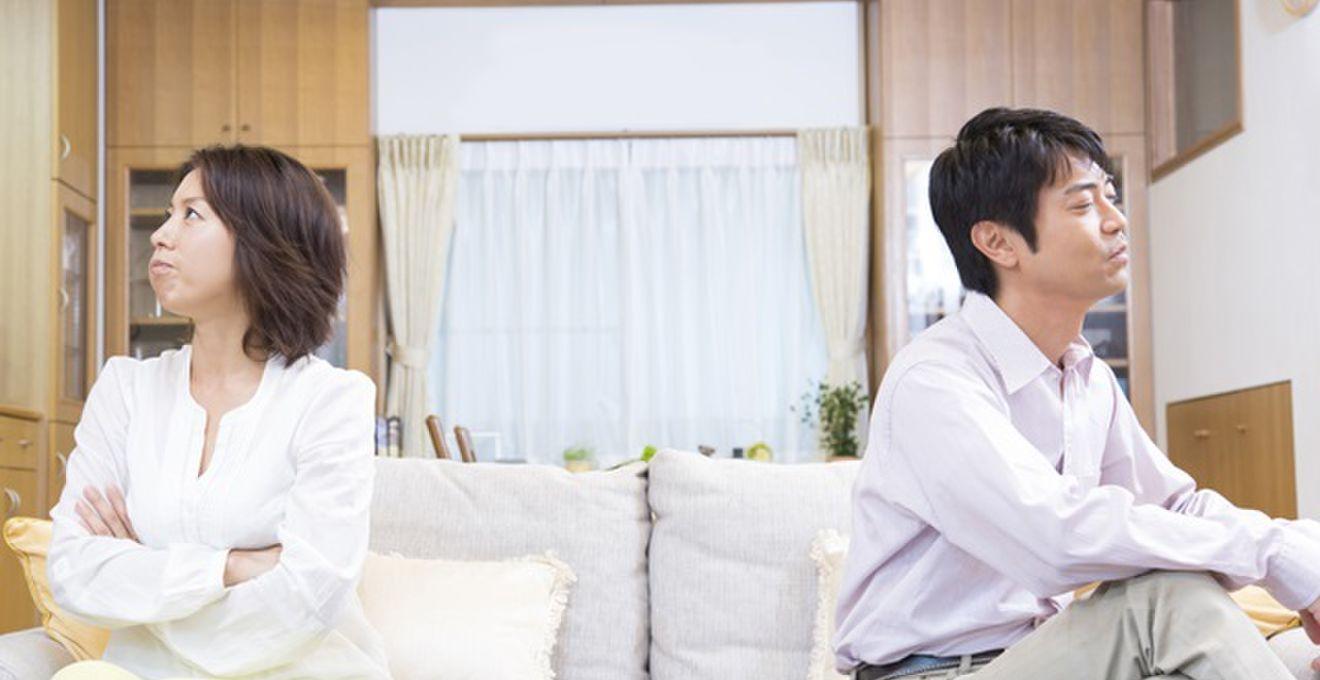 「男女 恋愛 すれ違い」の画像検索結果