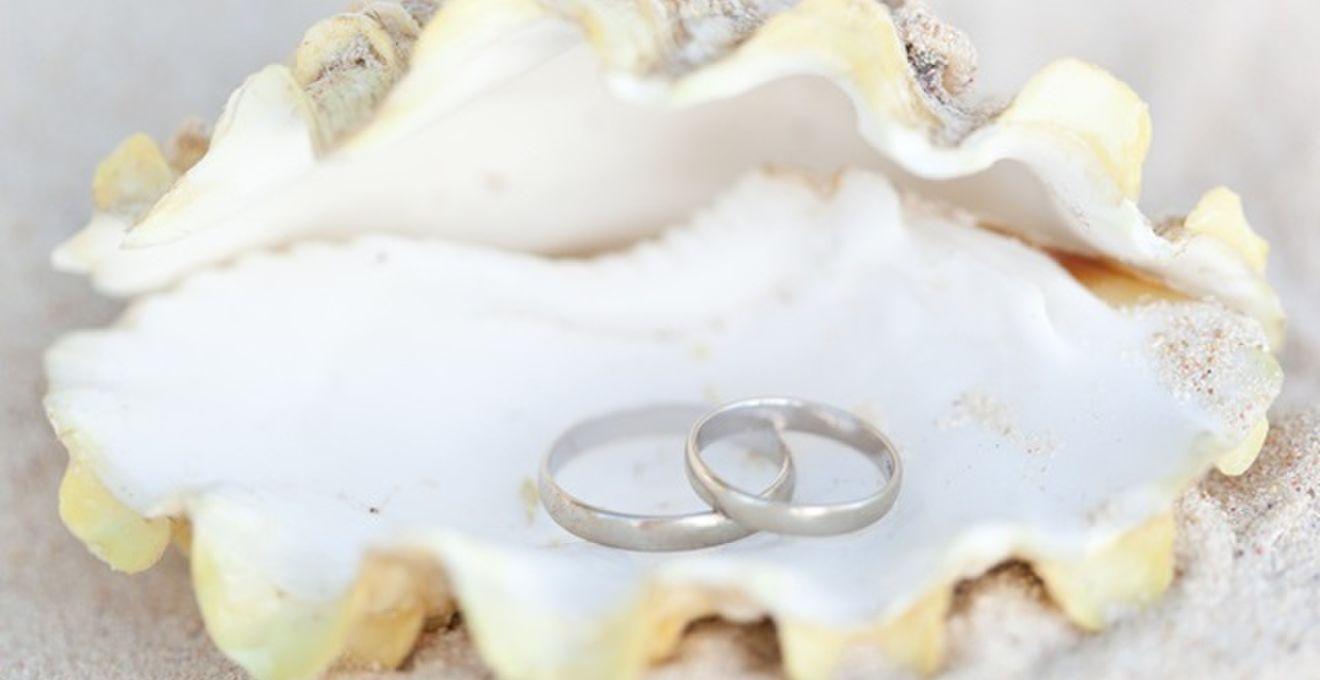 婚約指輪、彼女が「ガッツリ」選ぶってアリ!?