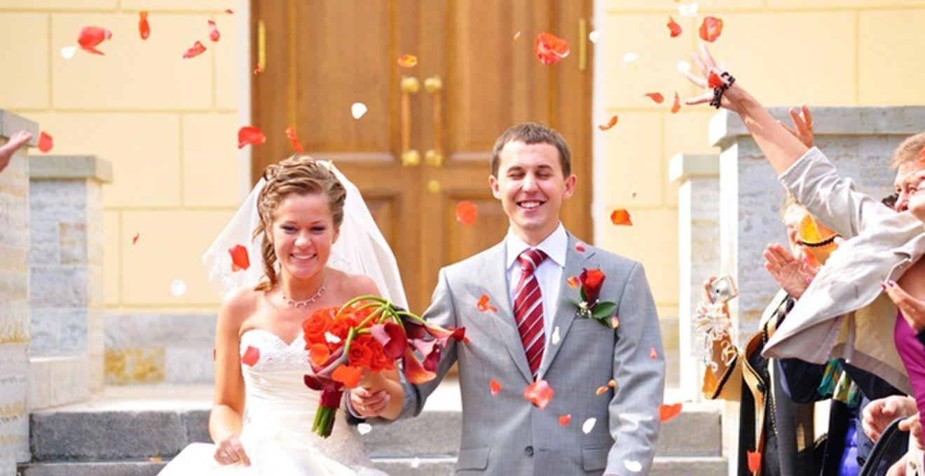 結婚式のBGM・曲選び、打ち合わせで確認しておきたいポイント
