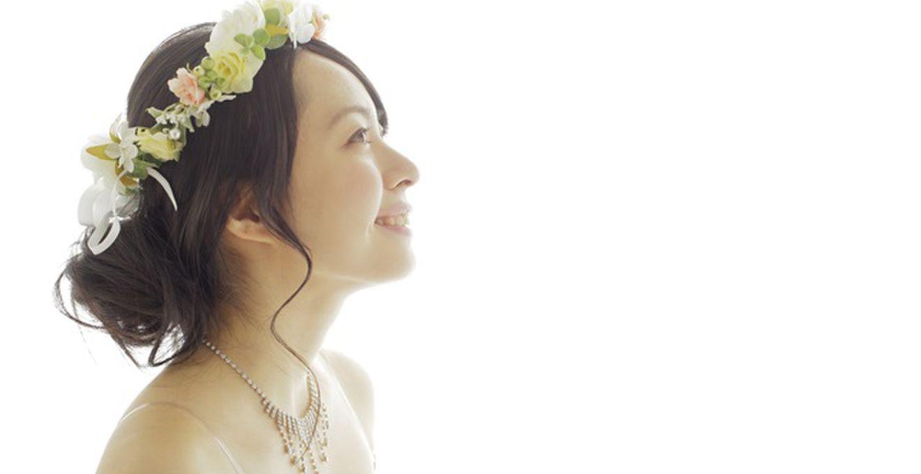 結婚式の花束贈呈や手紙シーンで使いたい人気邦楽曲・BGM