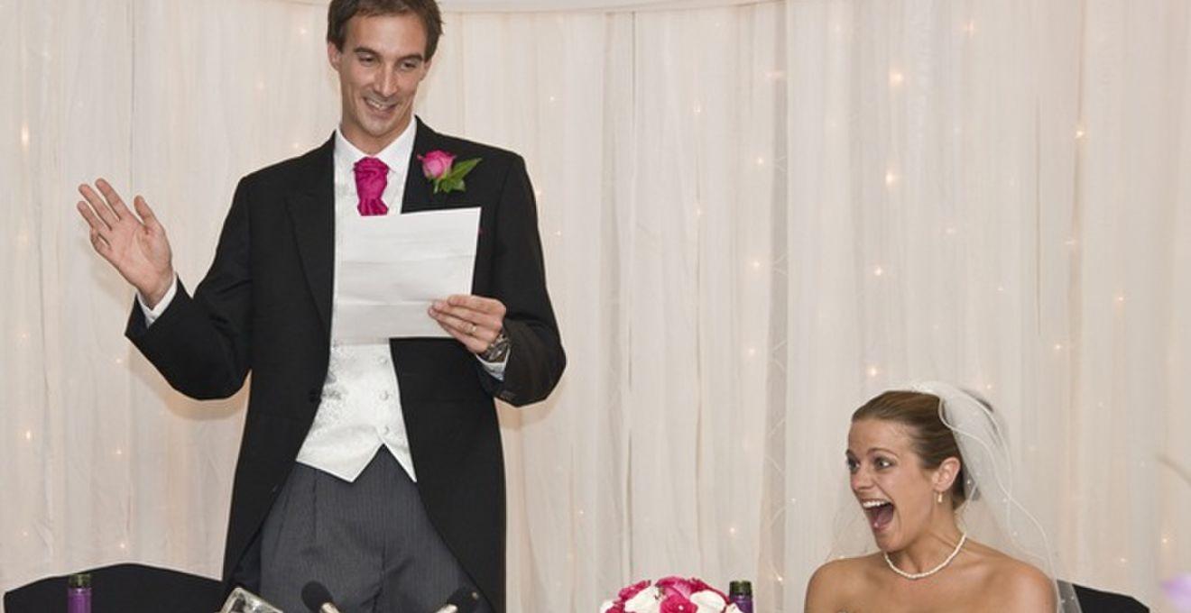 a7fb0e0df4324 結婚式披露宴の友人代表スピーチは依頼する?しない?
