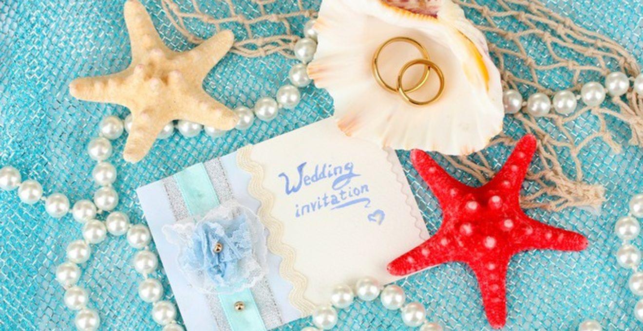 結婚式招待状の返信の書き方とマナー/表面・裏面・欠席の返事文例