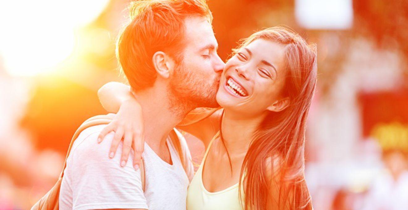 年上婚や年下婚が大人気!? 年の差婚のメリットとデメリットとは