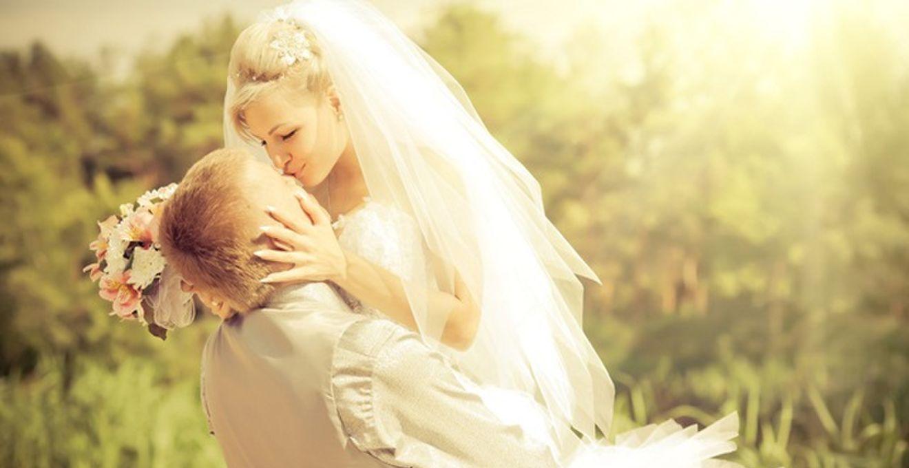 【結婚式の前撮り】和装のポーズやカット・費用相場ランキング