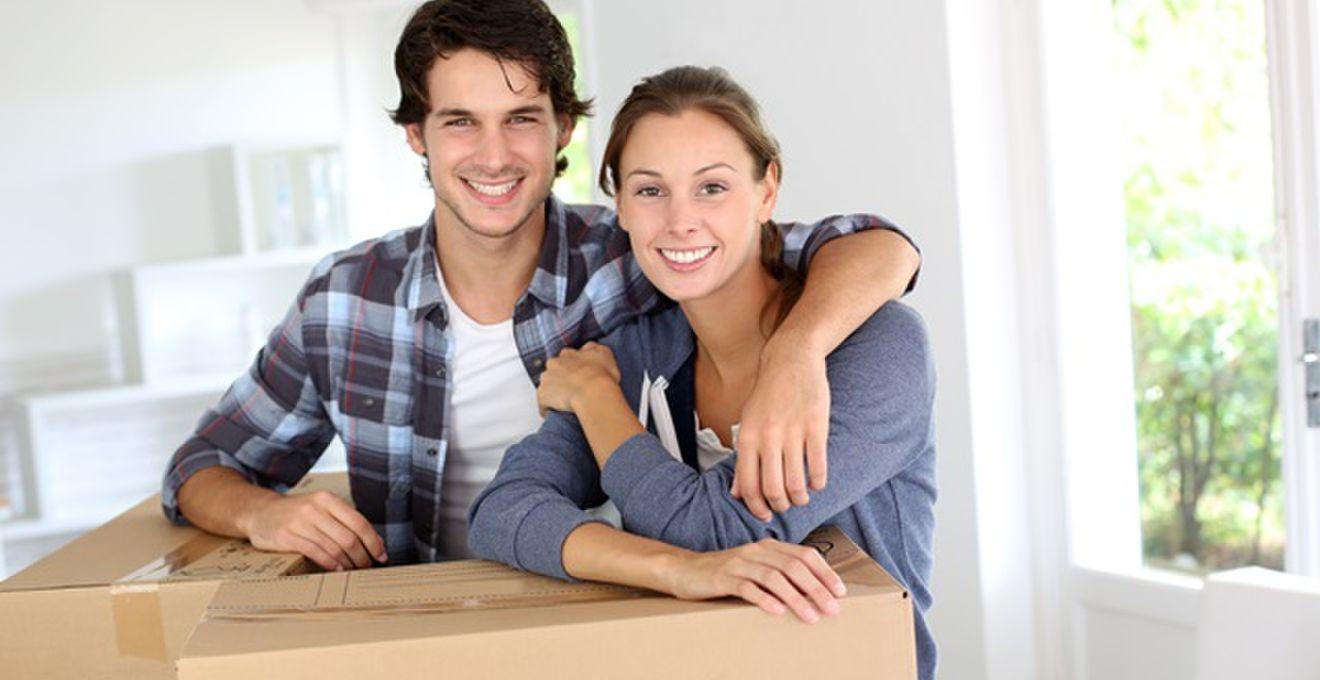 新婚カップル必見! 家賃&間取りなど新居選び成功のコツ