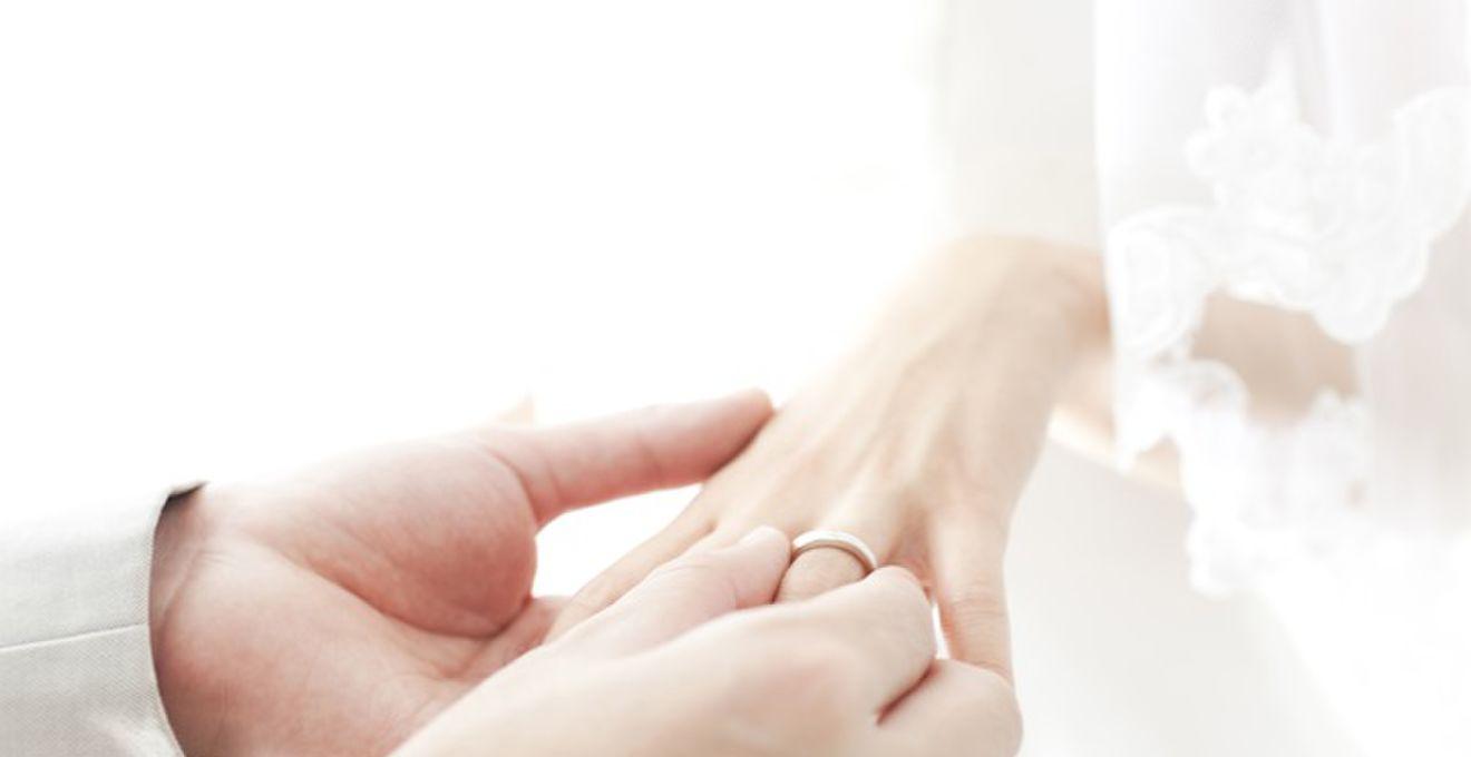 後悔しないための結婚指輪選びのポイント